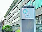 a2abs1