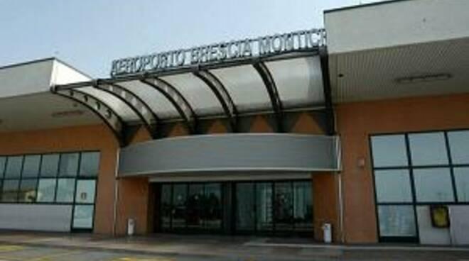 aeroportomontichiari1