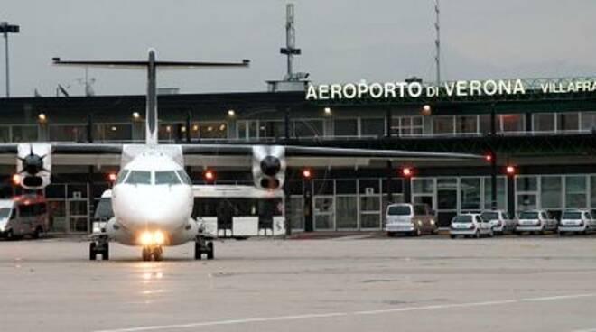 aeroportovillafranca1