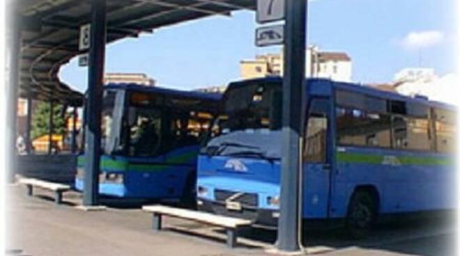autobusbs
