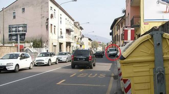 bicicletta_legambiente_via milano