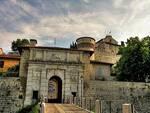 castello_ingresso_2