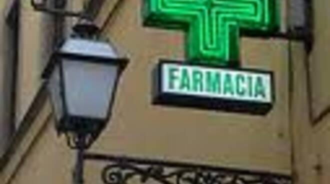 farmaciainsegna