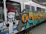 graffitimetro2