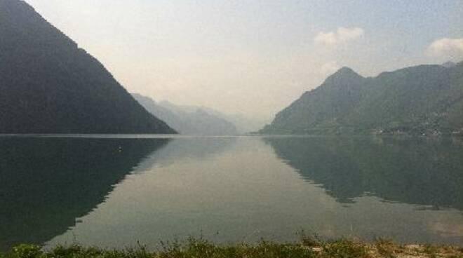 lago_idro_brescia