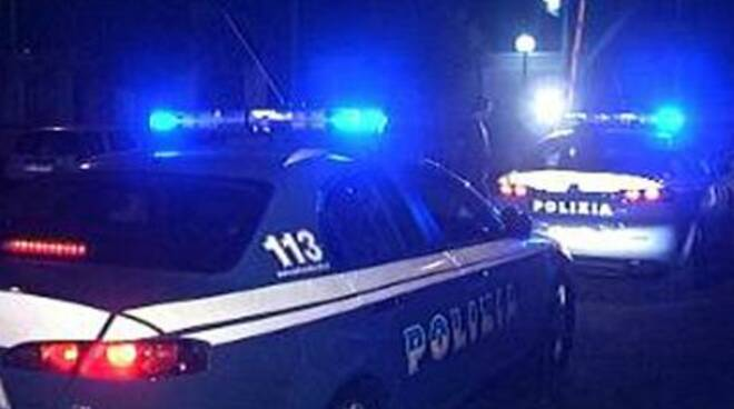 polizia_parco_notte