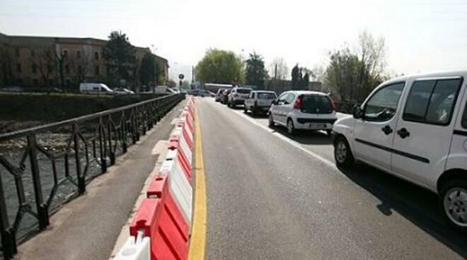ponte_crotte_brescia