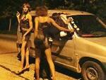 prostituzione1