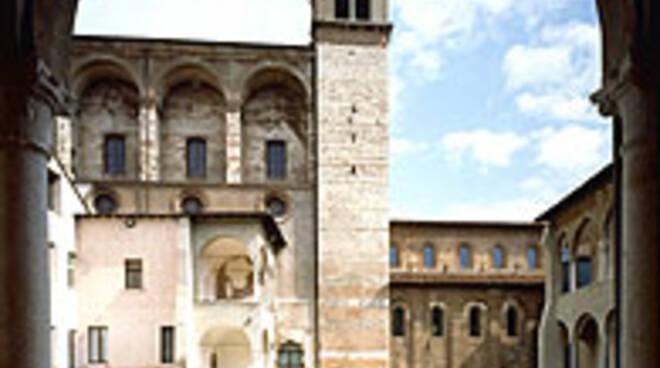 santa_giulia_campanile