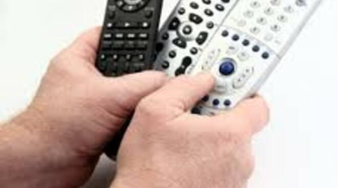 telecomandi digitale