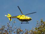ambulanza_elicottero