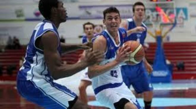 basket centralelatte