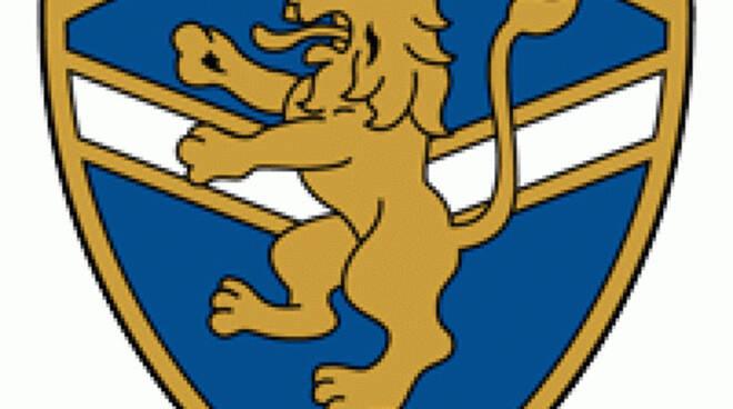 brescia_calcio_logo