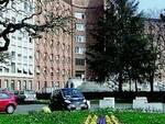civile ospedale