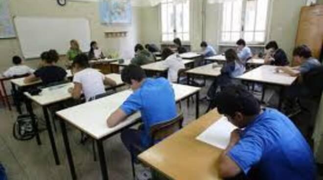 esami scuola
