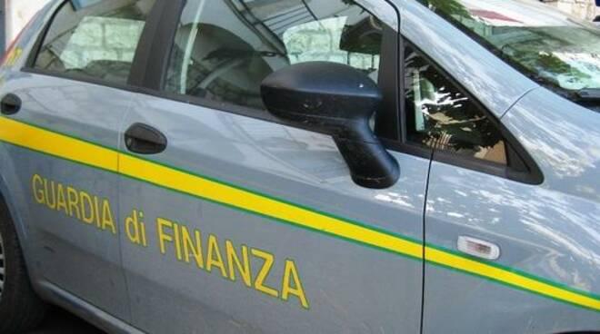 finanza_auto