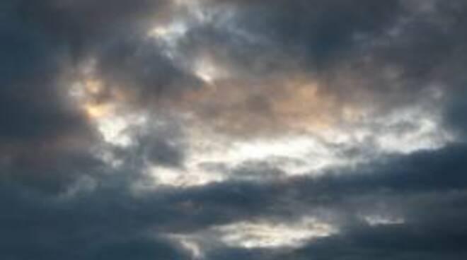 nuvolosità - Copia