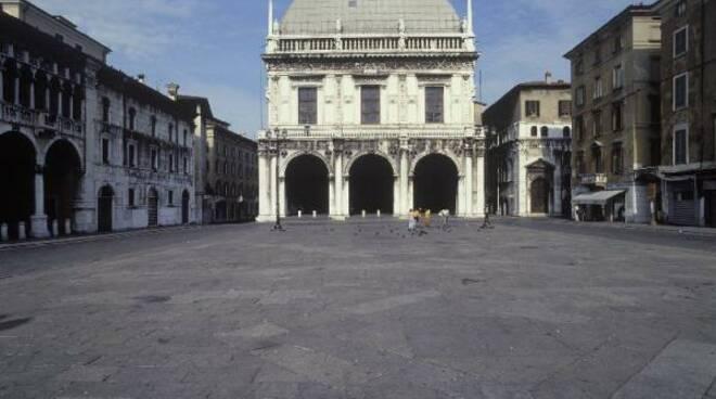 palazzo_loggia1