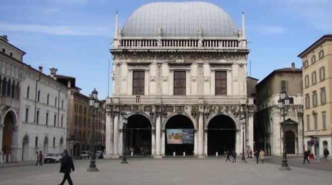 palazzo_loggia4