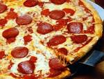 pizza - Copia