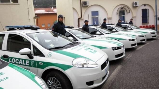 polizia_locale_brescia