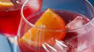 aperitivo1