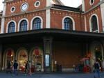 brescia stazione