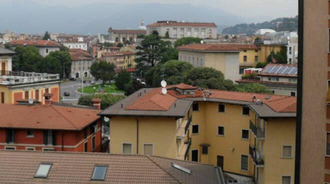 case brescia