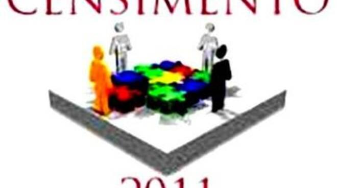 censimento 2011 ok1