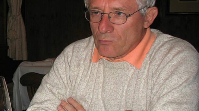 Corsini_Paolo_ex-sindaco