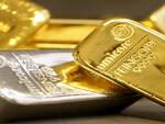 oro-argento-lingotti