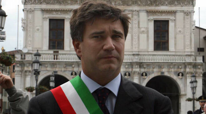 Adriano Paroli