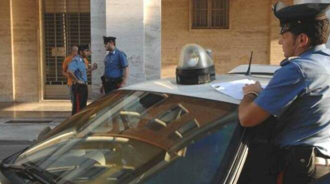 carabinieri_ultima