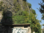 castello mura via turati
