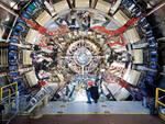 cern neutrini