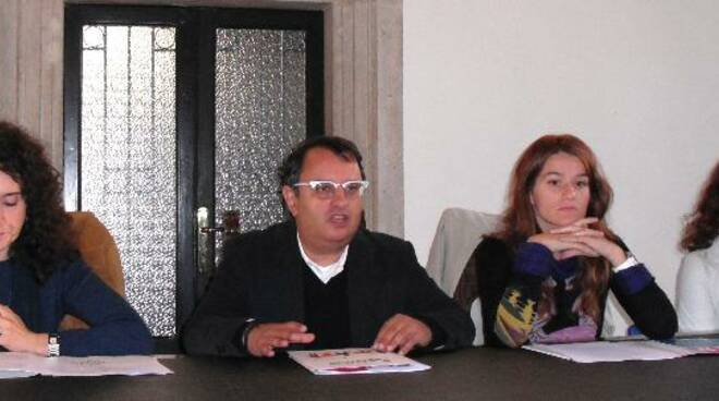 filmlab festival di Brescia