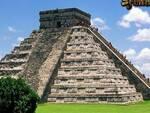 maya_piramide