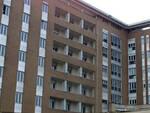 montichairi ospedale