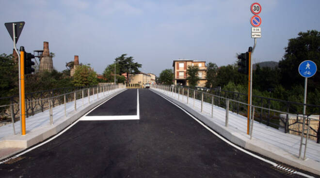 Ponte-Crotte1