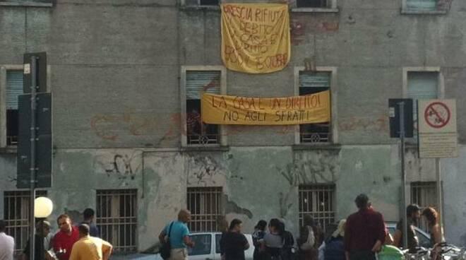 sfratti_protesta