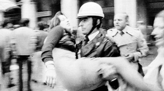 strage-piazza-loggia-1974