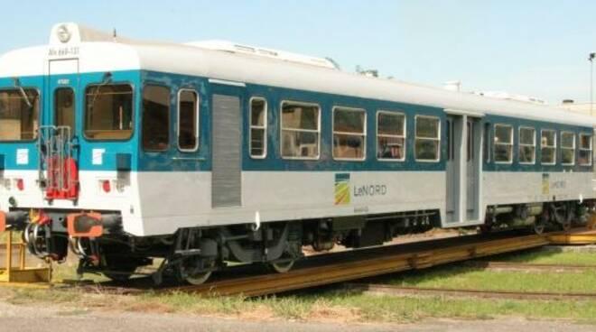 treno_brescia_edolo
