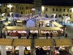 A_FIERA DI LONATO 2011 rid