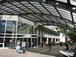 Brescia Università di Medicina