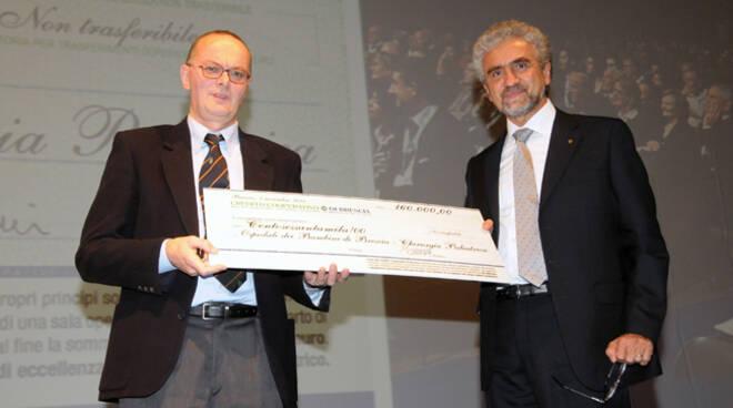 donazione civile