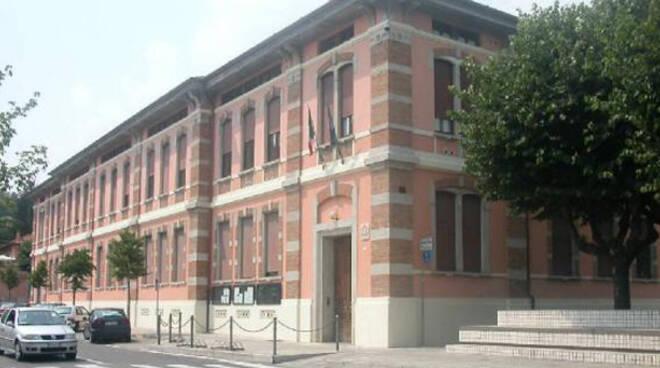 gussago municipio