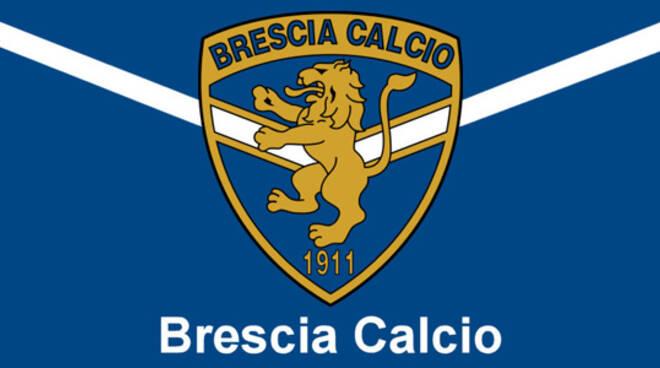 logo_brescia_calcio_00