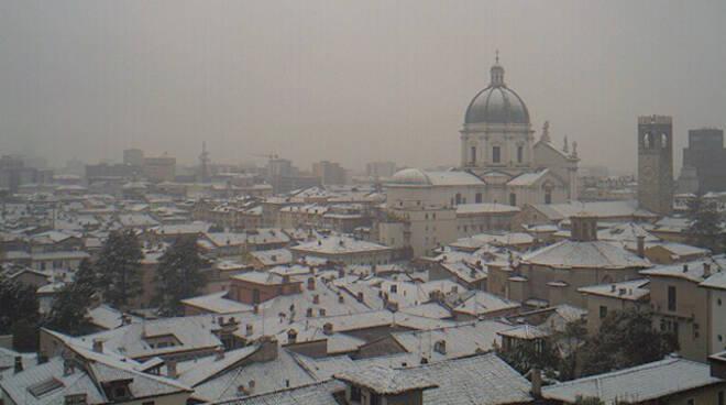 neve-brescia