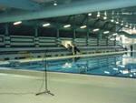 piscina rodi