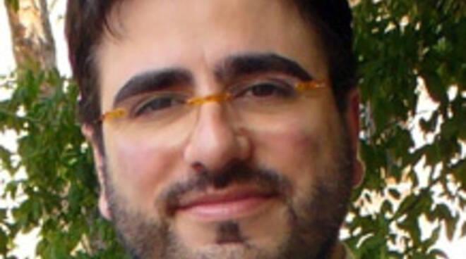Roberto-Cammarata